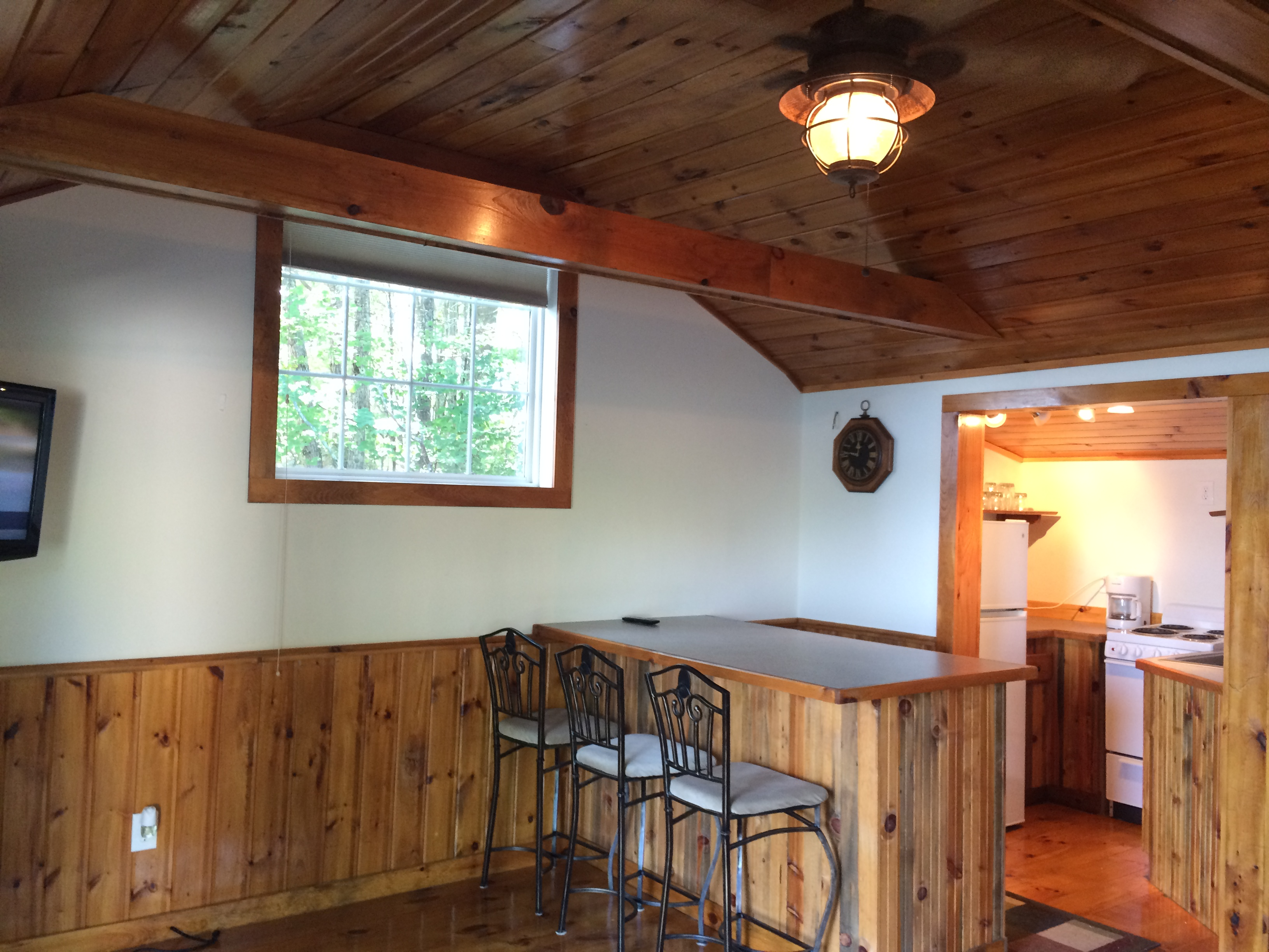 coming x cabin photo of rentals gatlinburg colors intense marvelous att cabins nh fall soon log tennessee
