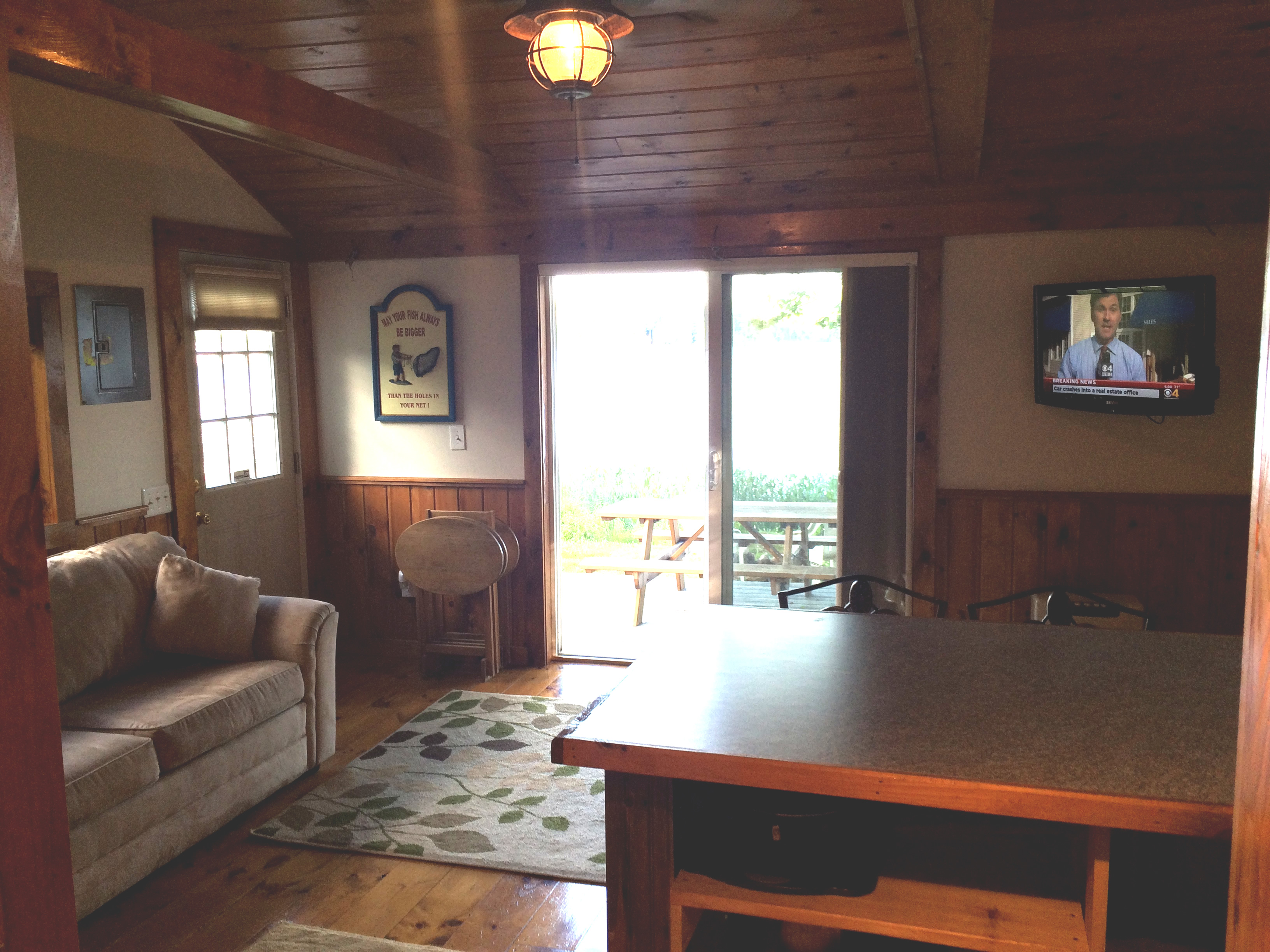 the upland hampshire vacation pittsburg bird lopstick at snowmobile moose fly and new outfitter pin rentals nh cabin offers alley family cabins hunting is in fishing a