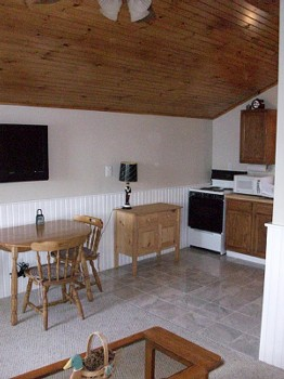 rentals cottage rental cottages new conway nh north in hampshire